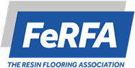 FeRFA: The Resin Flooring Association